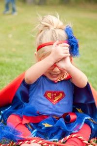 Superheroes2015-Dunkel-049